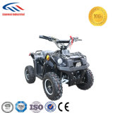500W Electric ATV for Kids