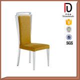 Modern Stainless Steel Chair