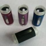 Wholesale Aspire Plastic Tube for Et-S and Mini Vivi Nova-S