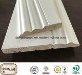 China Supplier Cheap Wood Kitchen Plinth