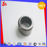 HK1410 Roller Bearing with High Precision of Good Price