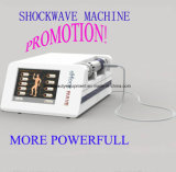 Rswt Radial Shockwave Therapy Equipment