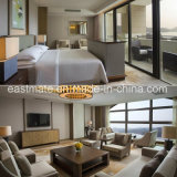 Superior Design Hotel Bedroom Hotel Furniture Set