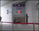 Pxd Automatically Stacker Car Parking System
