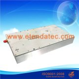UHF 100W RF Power Amplifier