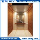 Hotel Passenger Elevator Building Lift Price