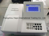 Clinical Equipment Multifunctional Laboratory Chemistry and Biochemistry Analyzer