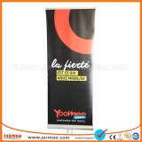 Wholesale Exhibition Free Design Banner Stand Retractable
