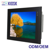Intel Industrial Touch Screen Panel PC