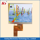 3.5``320*240 TFT Display Module LCD Screen with Touch Panel