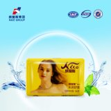 150g Nice Brand Beauty Soap Super Clean and Mild Soap