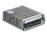 40W Triple Output Switching Power Supply (HT-40)