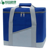 Insulated Double High Quality Customized Insulated Frozen Lunch Bags