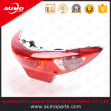China Motorcycle Spare Parts Motorcycle Rear Lamp for Sym Phony 125s
