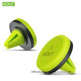 Original Golf Air Outlet Phone Holder Car Stand for Smartphones