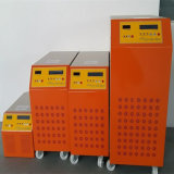 10kw Frequency Inverter/Inverter 24V 220V/Inverter Charger