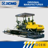XCMG Official Manufacturer RP601 Asphalt Concrete Paver for Sale