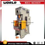 Jh21-60 Pneumatic Auto Parts Punch Machines