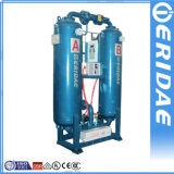 2017 Cheapest Environment Friendly Adsorption Desiccant Air Dryer