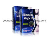 Slimming Magic Bean Strong and Effective Fast Weight Loss Coffee