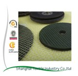 High Quality Fiberglass Backing Flap Disc, Apple Abrasive Flap Disc, Flexible Flap Disc 5*5/6*6/8*8/10*10/14/14