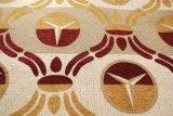Chenille Super Fabric in 345GSM (FTH31127)