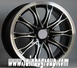 Automotive Car Alloy Wheels F21169