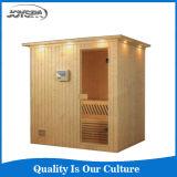 Traditional Sauna Room Finnish Saunas with Sauna Heater for House Designs