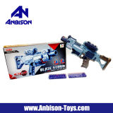 20PCS Soft Bullet Gun Toy Gun