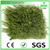 Manufacturer Artificial Grass Turf