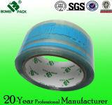 BOPP Adhesive Tape Making Machine, BOPP Adhesive Packing Tape of Thickness 54um, 50um, 46 Um From Manufacturer, Meet Rohs