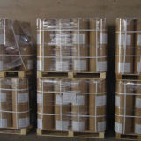 2, 2-Dibromo-3-Nitrilopropionamide 99%Dbnpa for Industry Grade