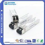High Quality Fiber Optical FTTH Module SFP, Cisco SFP Module
