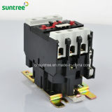 Cjx2-6511 LC1-D65 AC 230V Electric Contactor