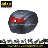 Motorcycle Parts Motorcycle Luggague Box / Tail Box