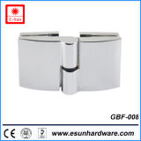 Hot Designs Adjustable Door Hinge (GBF-008)