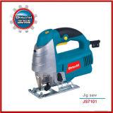 710W 80mm Jig Saw