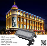High Quality Parking Light LED Spot Light