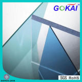 Wholesale PVC Rigid Sheet From China Factory