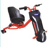 Kids Crazy Drift Bike with 36V4.4ah Lithium Battery