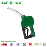 Tdw 11b High Quality Fuel Dispenser Pressure- Sensitive Automatic Nozzle for Gas Station