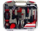 Hot Sale Portable Window Box Tool Kit Set