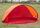 Polyester Pop up Beach Tent (EPT-006)