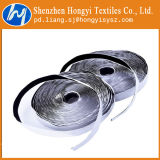 Self Adhesive Velcro Hook and Loop Tape
