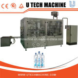 Complete Drinking Water Production Line Made in China