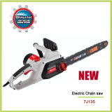 "14""/16"" Garden Tool-Electric Chain Saw"