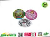 Custom Fridge Magnets, Promotional Magnets
