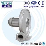 Yuton AC Medium Pressure Fan Blower Application