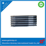 Shaft 175-15-45610 for Bulldozer D155A-1 Spare Parts