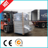Automatic TCCA Chlorine Hydraulic Rotary Tablet Press